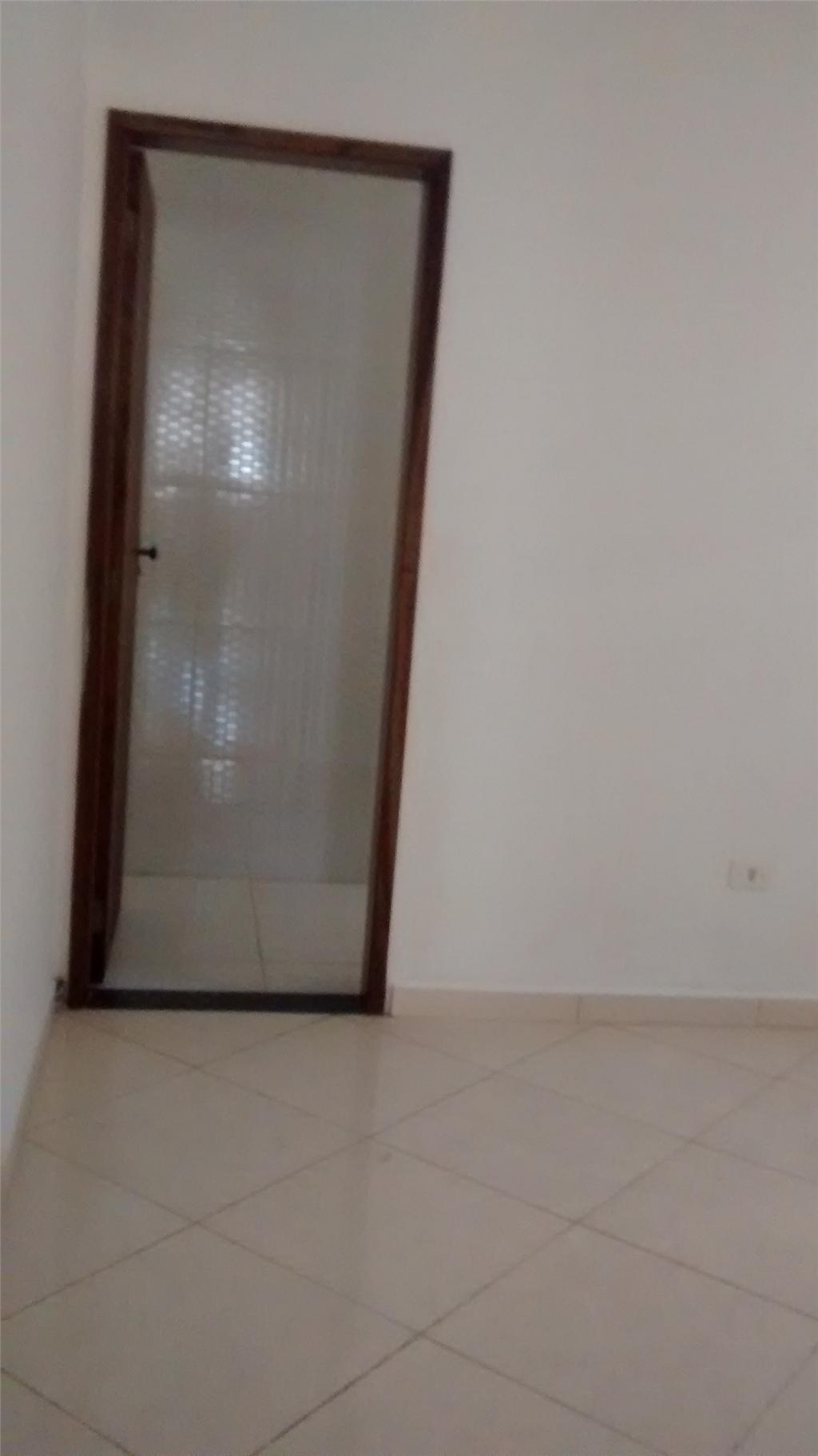 Casa 2 Dorm, Jardim Adriana, Guarulhos (CA0303) - Foto 7
