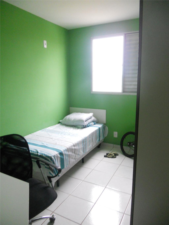 Apto 2 Dorm, Bonsucesso, Guarulhos (AP1554) - Foto 3