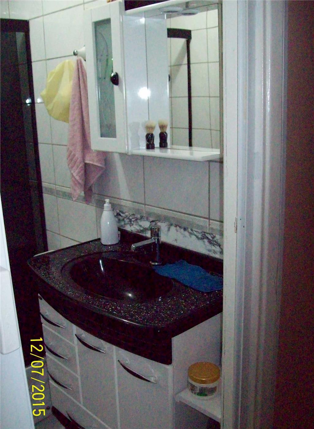 Apto 2 Dorm, Vila Itapegica, Guarulhos (AP2662) - Foto 9