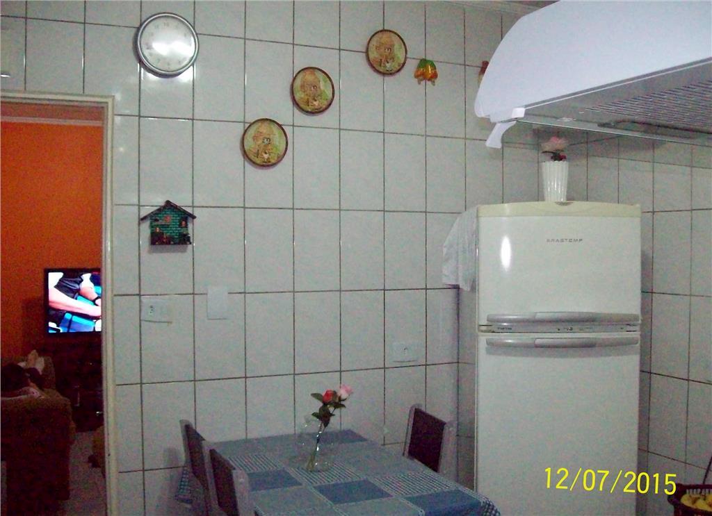 Apto 2 Dorm, Vila Itapegica, Guarulhos (AP2662) - Foto 12