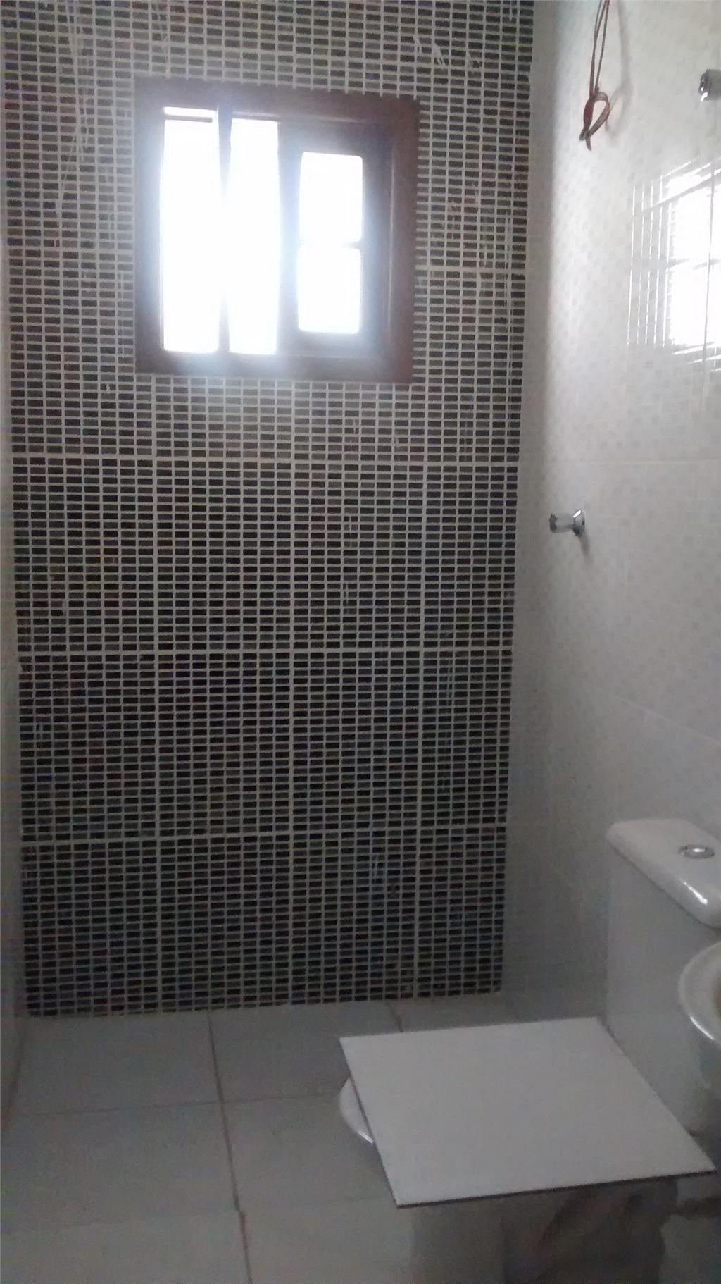 Casa 2 Dorm, Jardim Adriana, Guarulhos (CA0303) - Foto 8