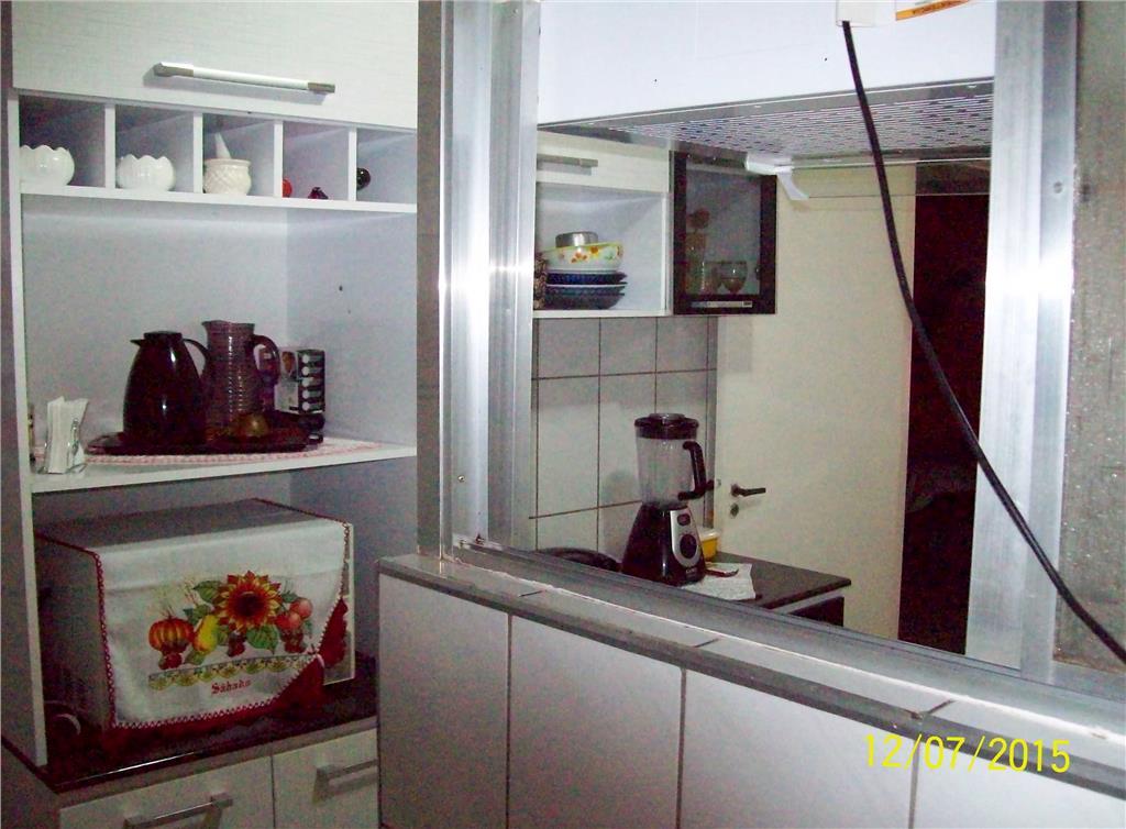 Apto 2 Dorm, Vila Itapegica, Guarulhos (AP2662) - Foto 14