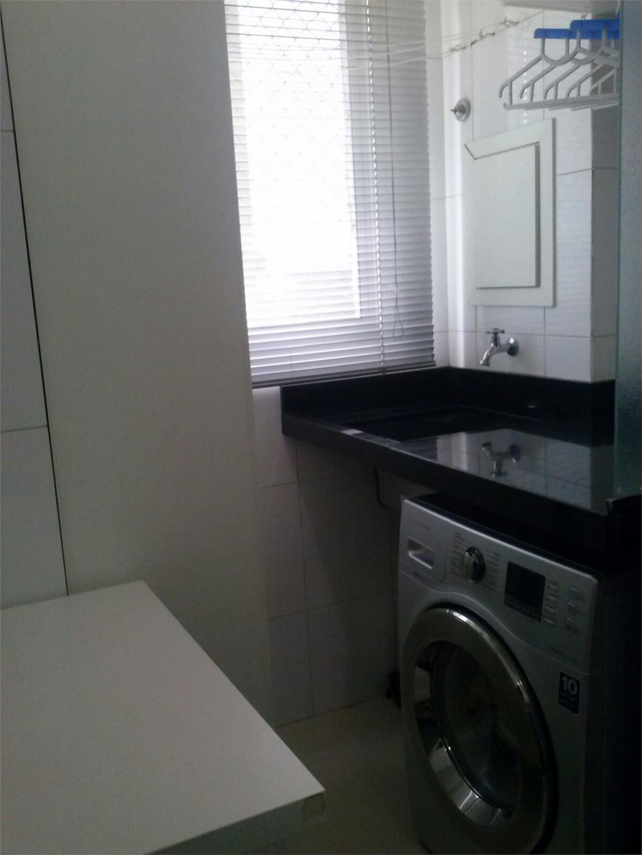 Apto 2 Dorm, Bonsucesso, Guarulhos (AP2863) - Foto 12