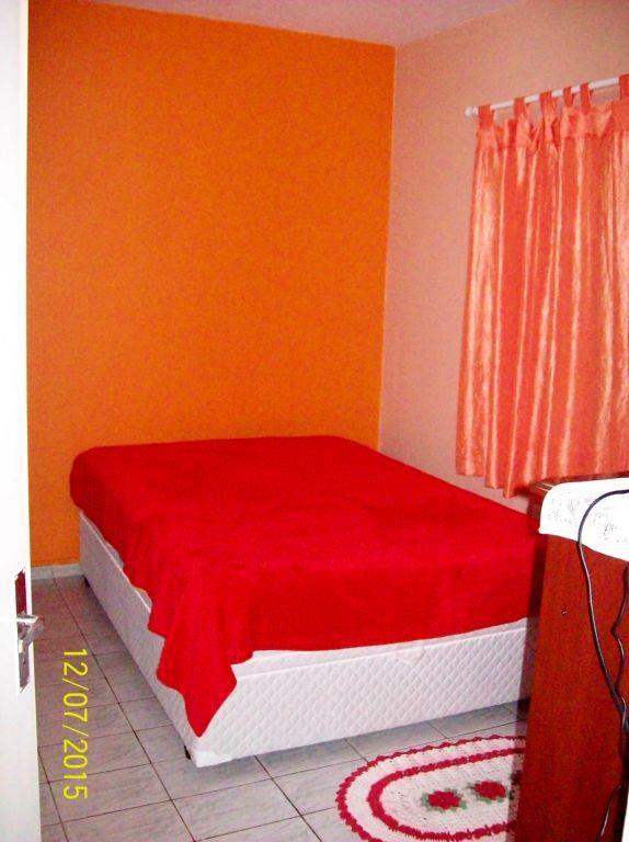 Apto 2 Dorm, Vila Itapegica, Guarulhos (AP2662) - Foto 3