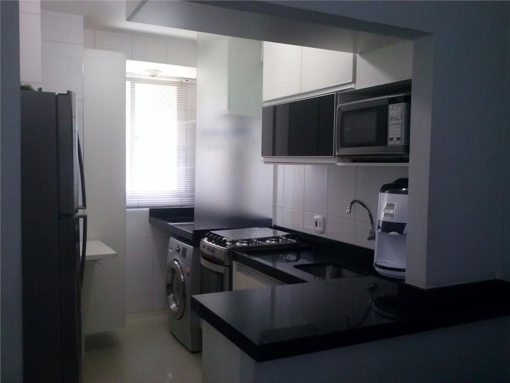 Apto 2 Dorm, Bonsucesso, Guarulhos (AP2863) - Foto 15