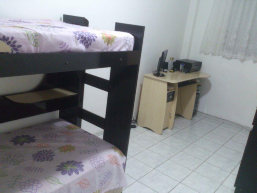 Apto 2 Dorm, Vila Galvão, Guarulhos (AP2769) - Foto 5