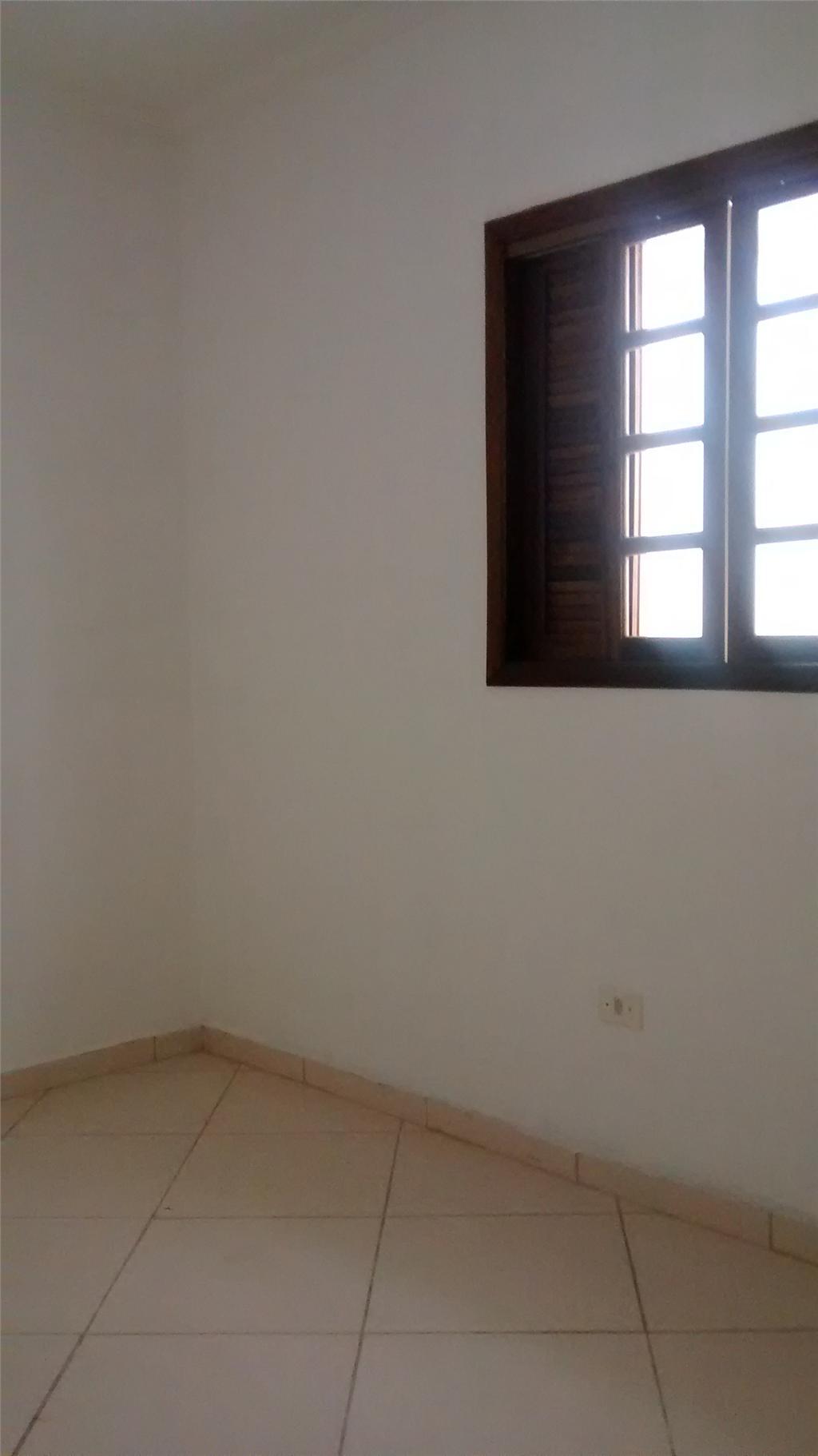 Casa 2 Dorm, Jardim Adriana, Guarulhos (CA0303) - Foto 5