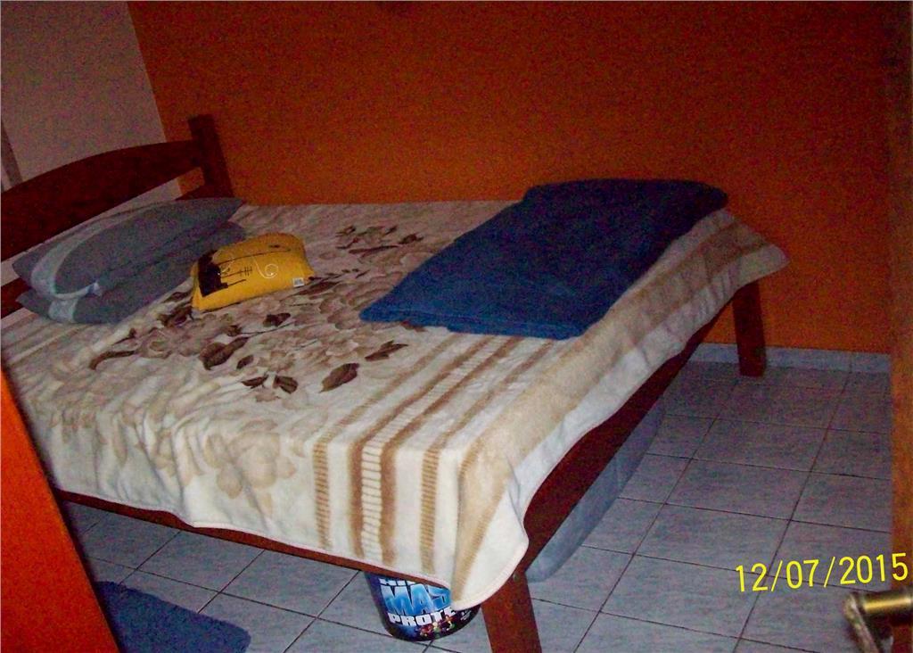 Apto 2 Dorm, Vila Itapegica, Guarulhos (AP2662) - Foto 6