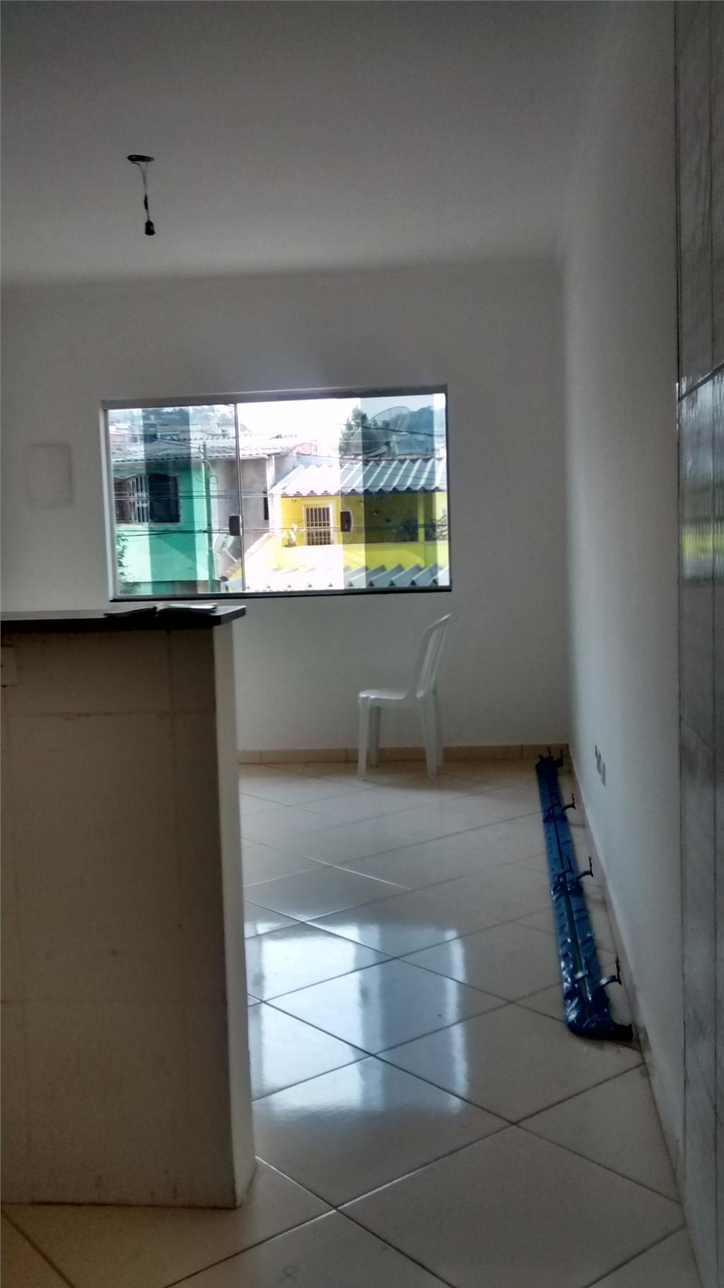 Casa 2 Dorm, Jardim Adriana, Guarulhos (CA0303) - Foto 11