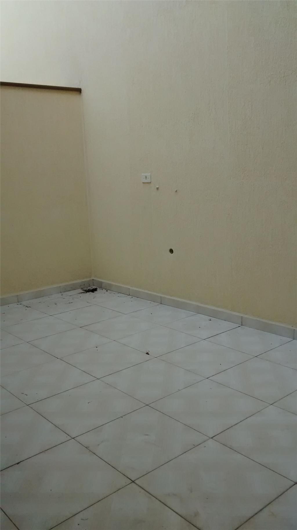 Casa 2 Dorm, Jardim Adriana, Guarulhos (CA0303) - Foto 18