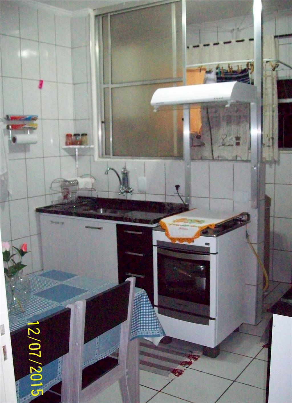 Apto 2 Dorm, Vila Itapegica, Guarulhos (AP2662) - Foto 11