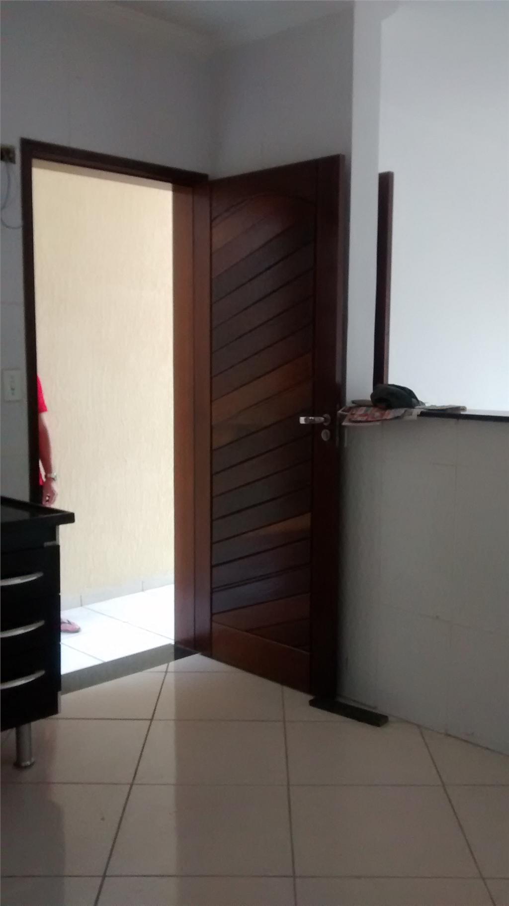 Casa 2 Dorm, Jardim Adriana, Guarulhos (CA0303) - Foto 12