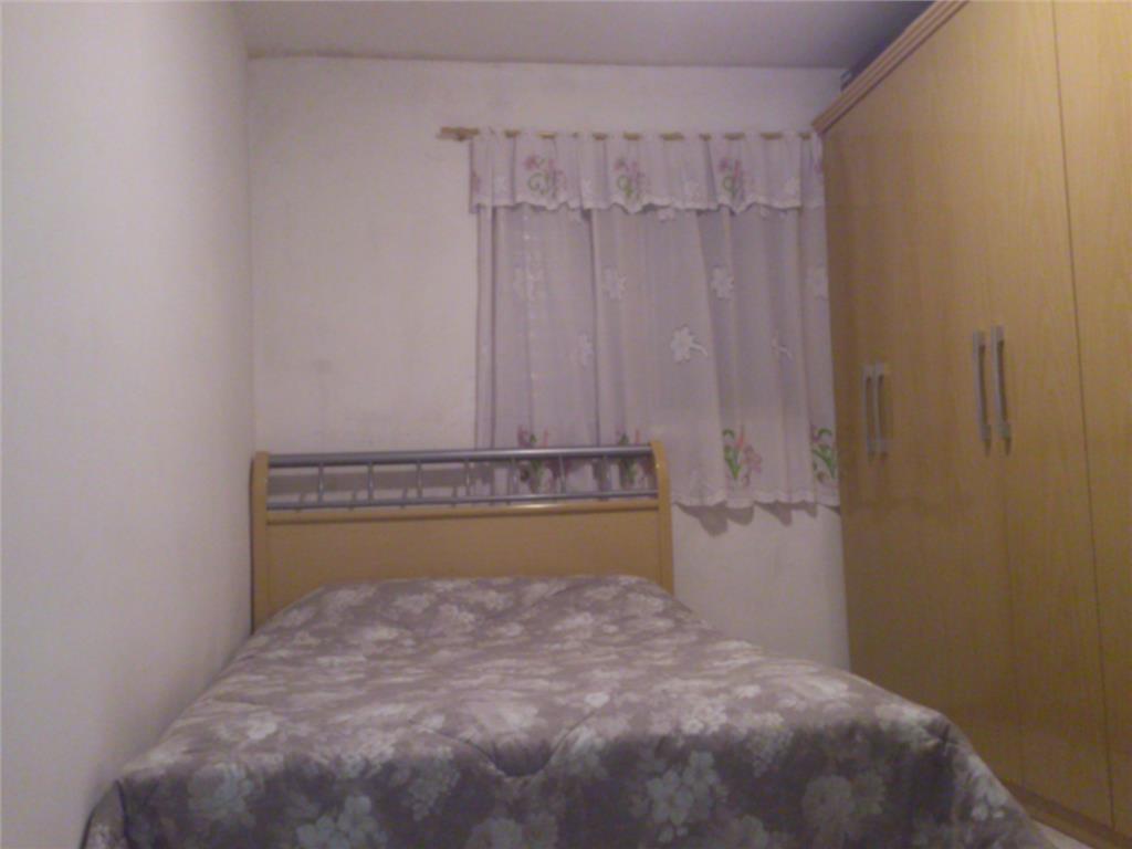 Apto 2 Dorm, Vila Galvão, Guarulhos (AP2769) - Foto 13