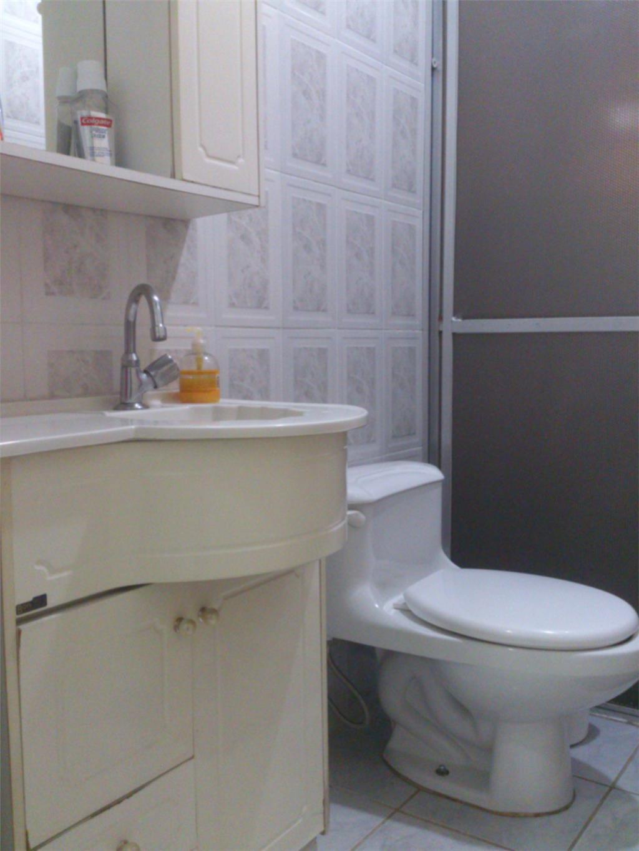 Apto 2 Dorm, Vila Galvão, Guarulhos (AP2769) - Foto 12