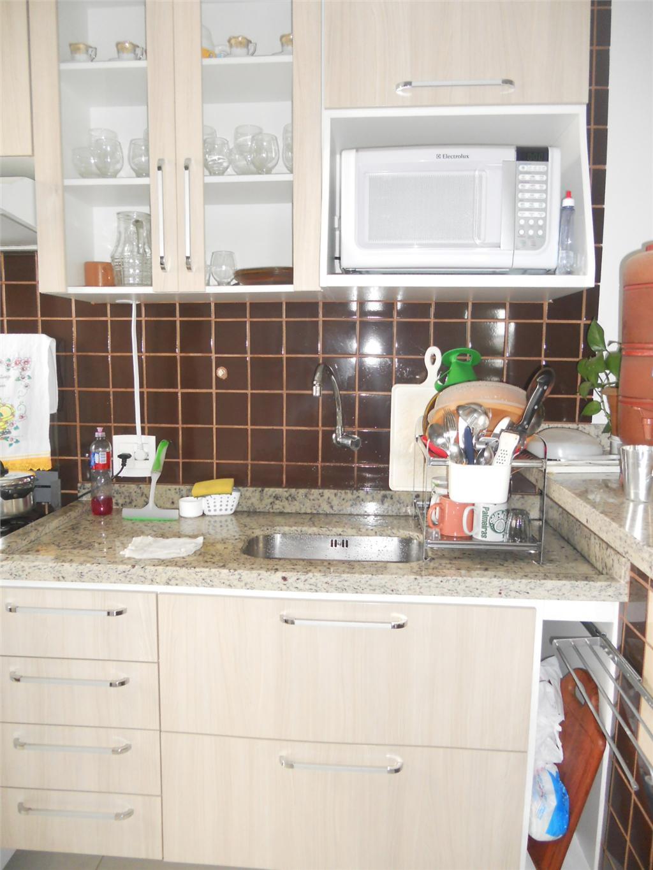 Apto 2 Dorm, Bonsucesso, Guarulhos (AP1554) - Foto 8