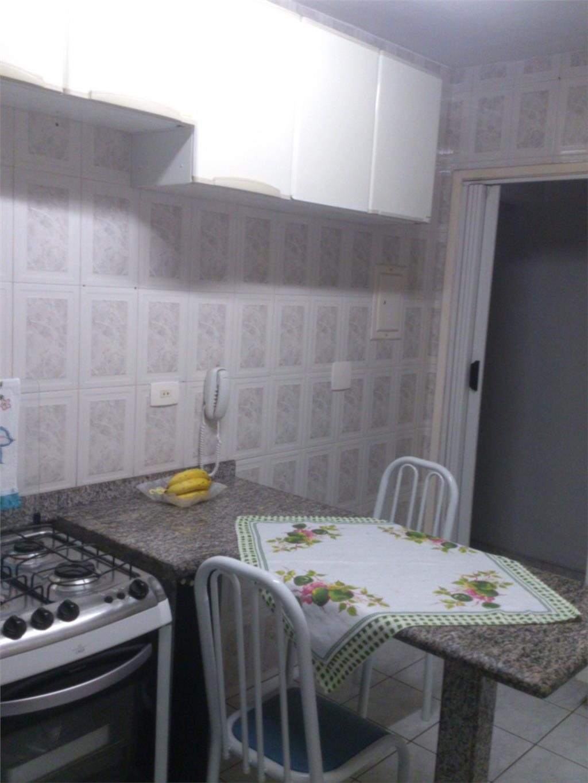 Apto 2 Dorm, Vila Galvão, Guarulhos (AP2769) - Foto 7
