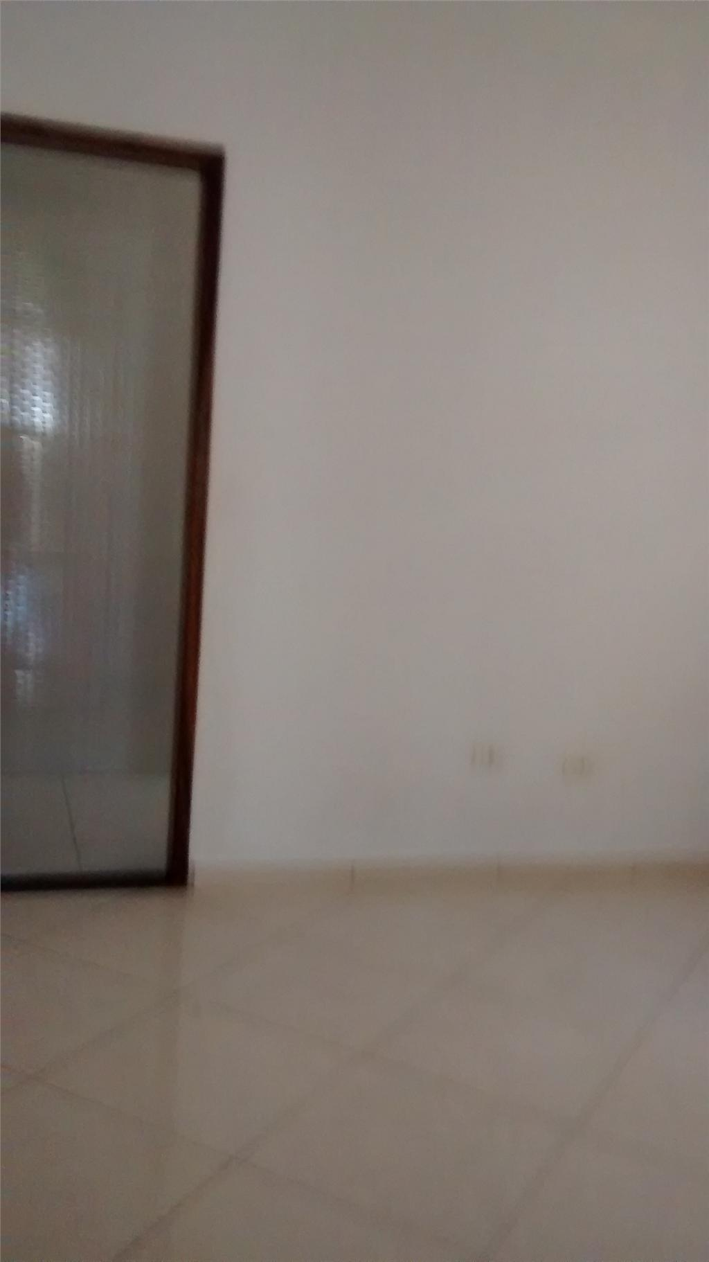 Casa 2 Dorm, Jardim Adriana, Guarulhos (CA0303) - Foto 6