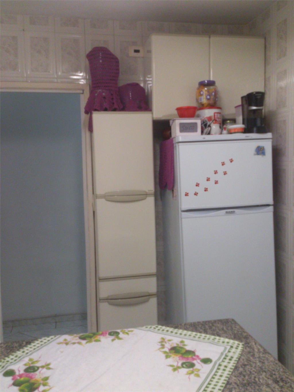 Apto 2 Dorm, Vila Galvão, Guarulhos (AP2769) - Foto 9