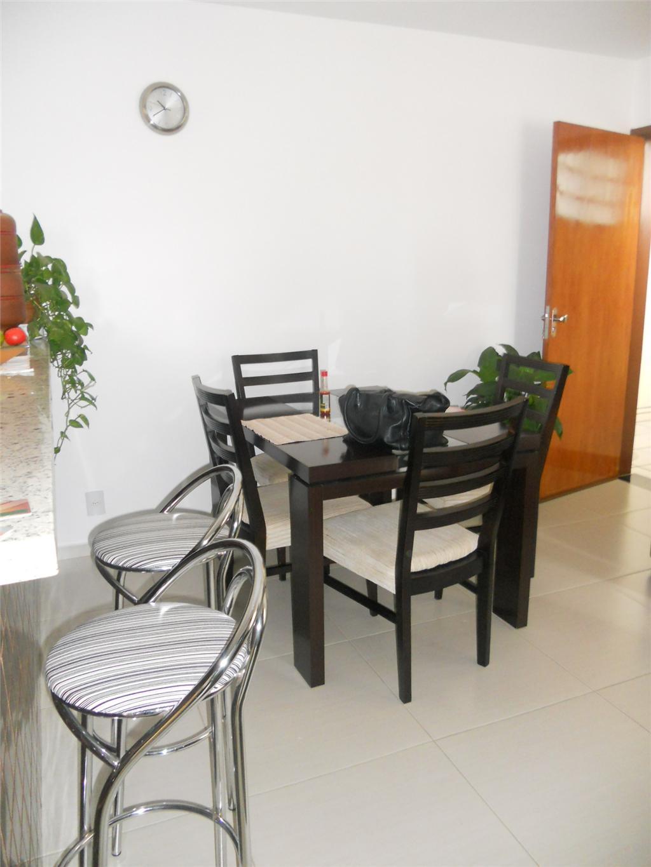 Apto 2 Dorm, Bonsucesso, Guarulhos (AP1554)