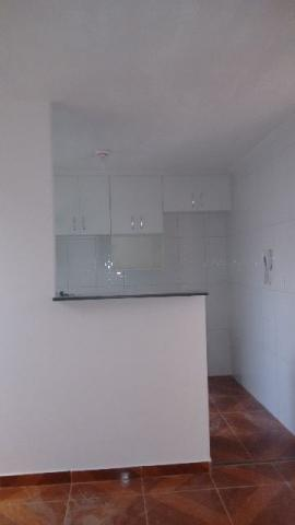 Apto 2 Dorm, Bonsucesso, Guarulhos (AP2807) - Foto 3