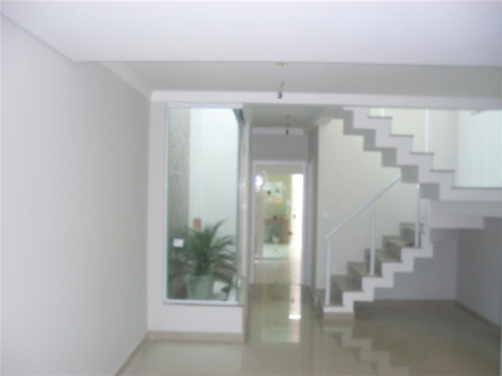 Casa 3 Dorm, Jardim Santa Mena, Guarulhos (SO0672) - Foto 8