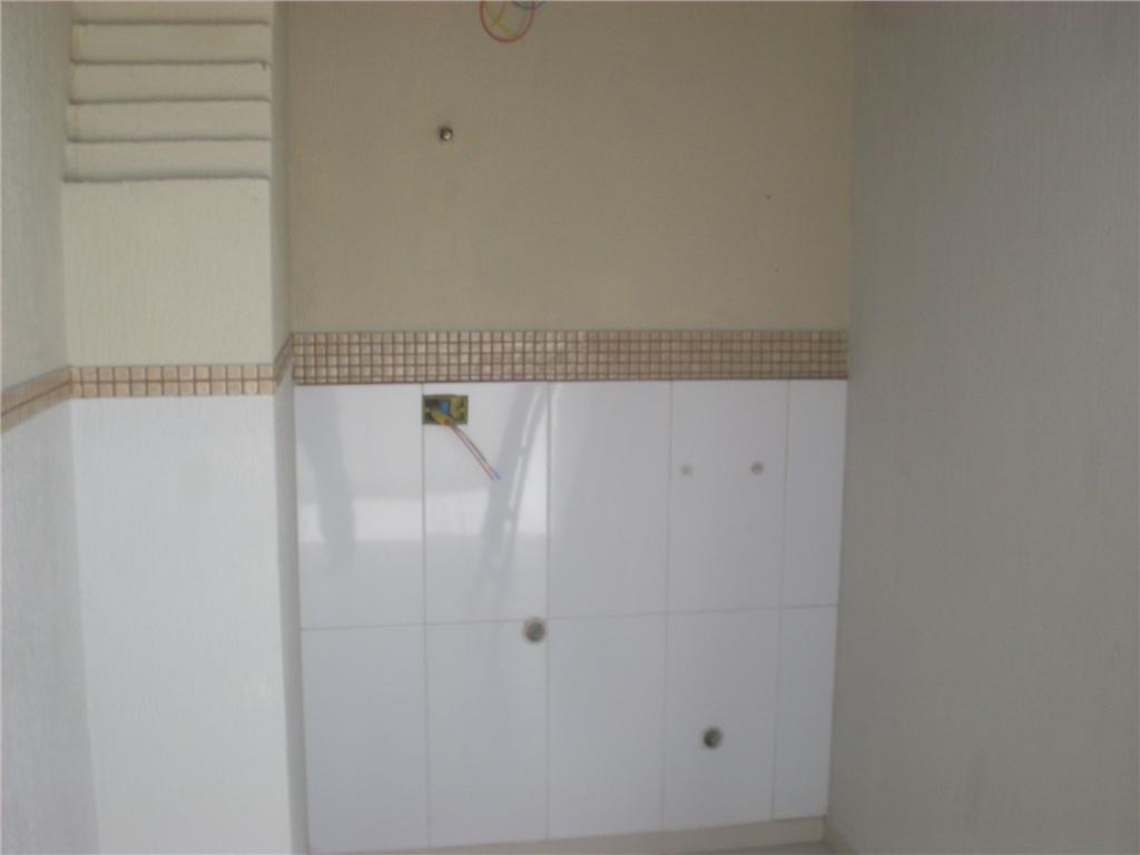 Casa 3 Dorm, Jardim Santa Mena, Guarulhos (SO0672) - Foto 3