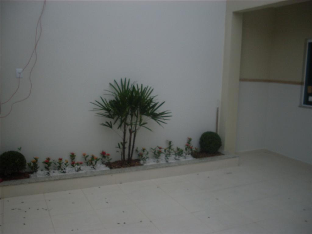 Casa 3 Dorm, Jardim Santa Mena, Guarulhos (SO0672) - Foto 7