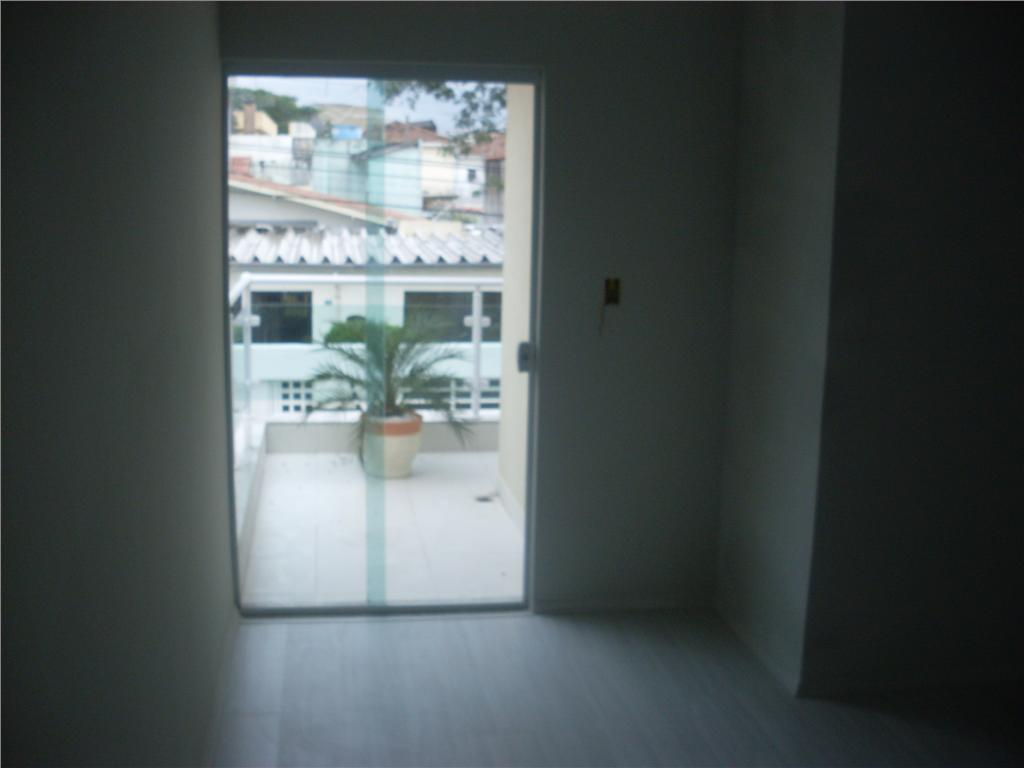 Casa 3 Dorm, Jardim Santa Mena, Guarulhos (SO0672) - Foto 16