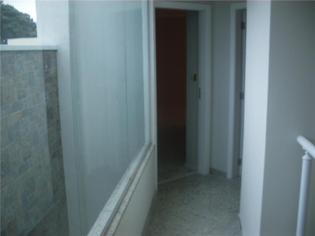 Casa 3 Dorm, Jardim Santa Mena, Guarulhos (SO0672) - Foto 14