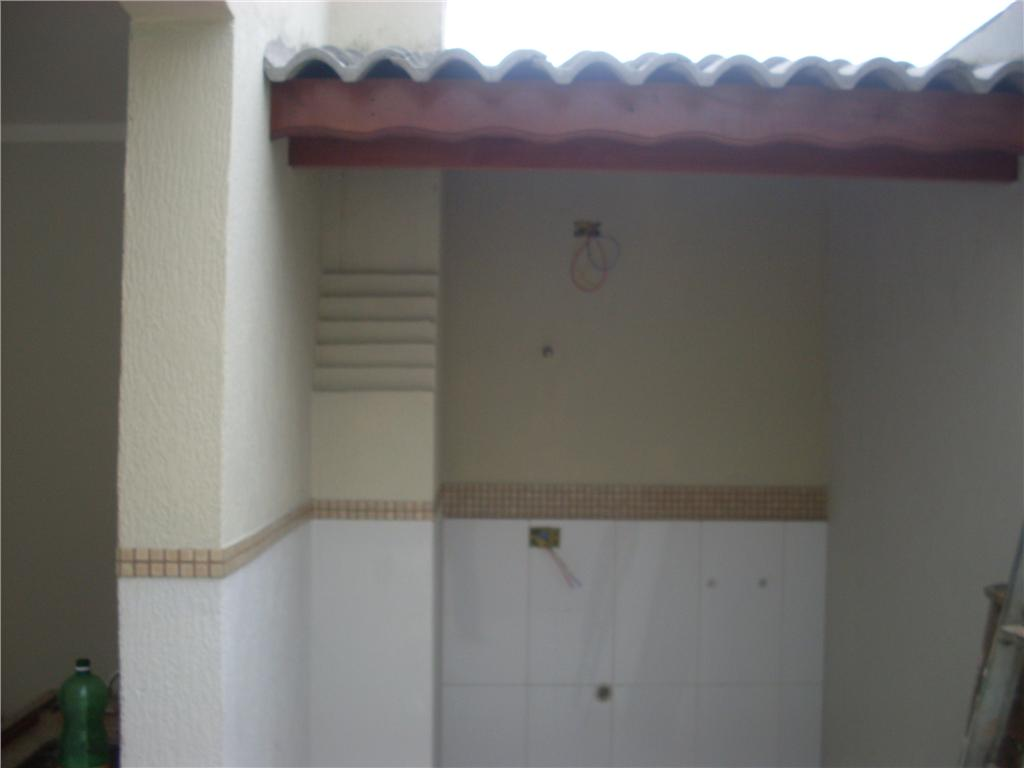 Casa 3 Dorm, Jardim Santa Mena, Guarulhos (SO0672) - Foto 13