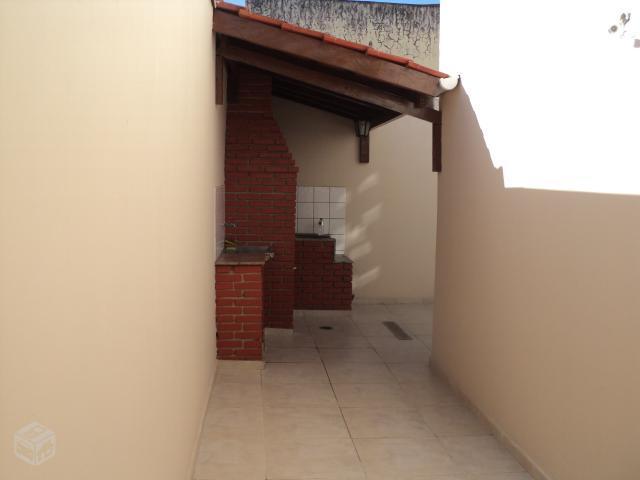 Casa 4 Dorm, Vila Augusta, Guarulhos (SO0745) - Foto 5