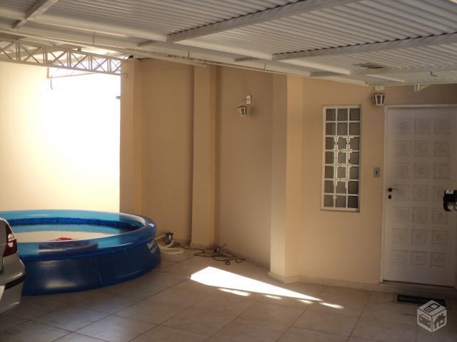 Casa 4 Dorm, Vila Augusta, Guarulhos (SO0745) - Foto 3