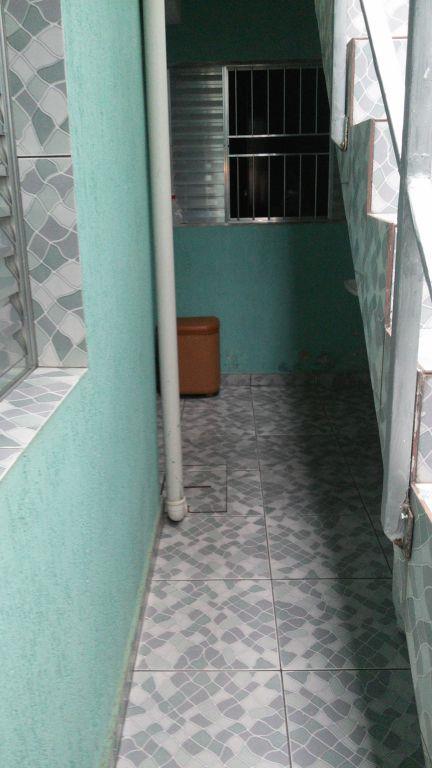 Casa 3 Dorm, Jardim Adriana, Guarulhos (SO1103) - Foto 11