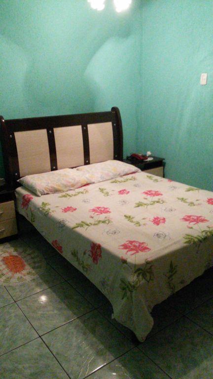 Casa 3 Dorm, Jardim Adriana, Guarulhos (SO1103) - Foto 9