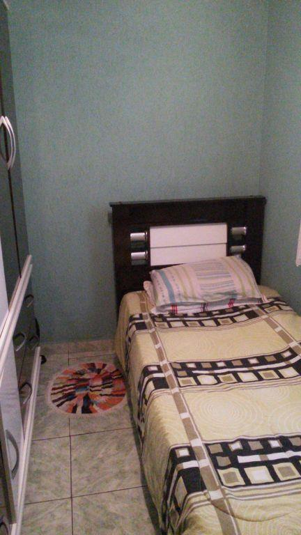 Casa 3 Dorm, Jardim Adriana, Guarulhos (SO1103) - Foto 7