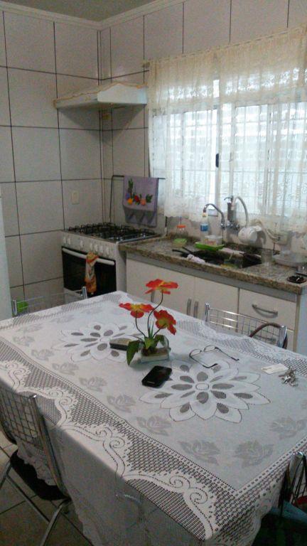 Casa 3 Dorm, Jardim Adriana, Guarulhos (SO1103) - Foto 5
