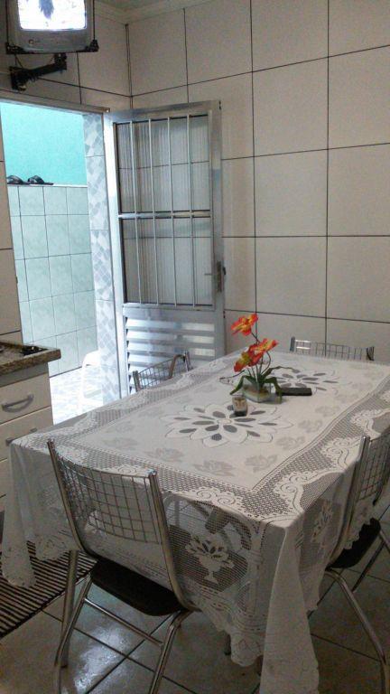 Casa 3 Dorm, Jardim Adriana, Guarulhos (SO1103) - Foto 4