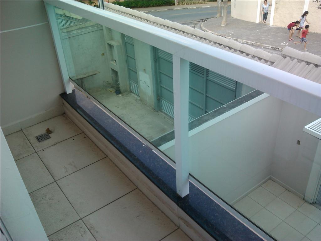 Casa 3 Dorm, Jardim Bom Clima, Guarulhos (SO0927) - Foto 11