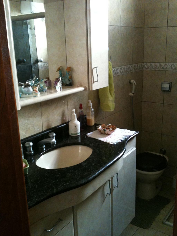 Casa 3 Dorm, Parque Renato Maia, Guarulhos (CA0412) - Foto 7