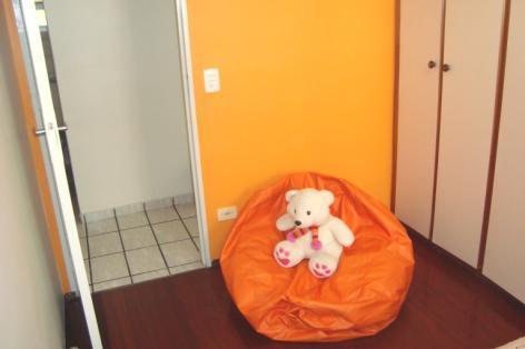 Apto 3 Dorm, Centro, Guarulhos (AP2217) - Foto 14