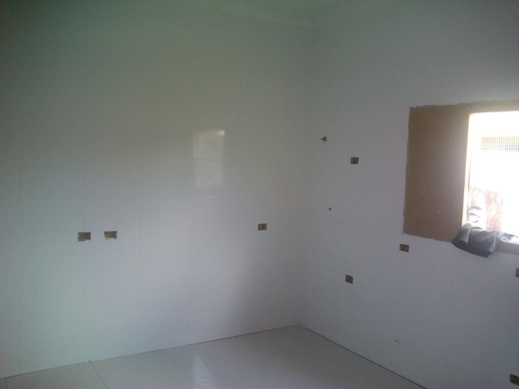 Casa 3 Dorm, Jardim Paraventi, Guarulhos (CA0455) - Foto 3