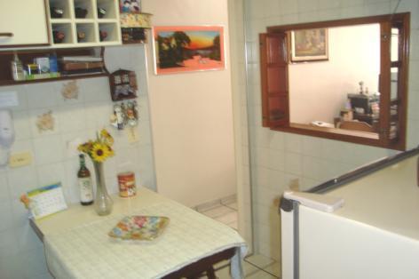 Apto 3 Dorm, Centro, Guarulhos (AP2217) - Foto 10
