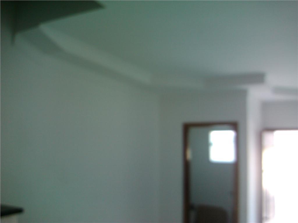 Casa 3 Dorm, Jardim Bom Clima, Guarulhos (SO0927) - Foto 4