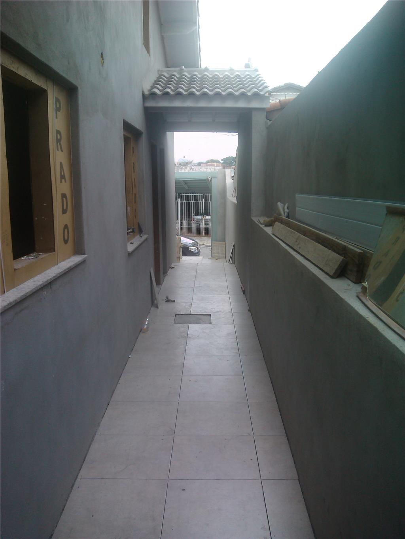 Casa 3 Dorm, Jardim Paraventi, Guarulhos (CA0455) - Foto 15
