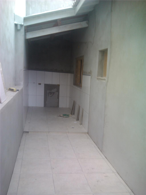 Casa 3 Dorm, Jardim Paraventi, Guarulhos (CA0455) - Foto 13