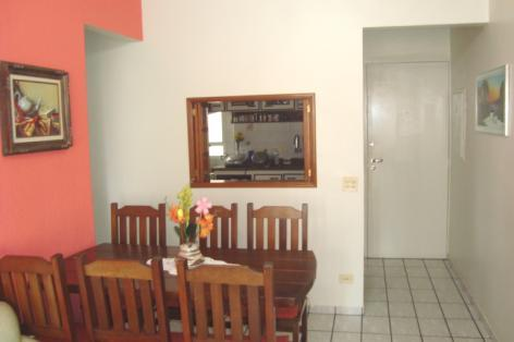 Apto 3 Dorm, Centro, Guarulhos (AP2217) - Foto 2