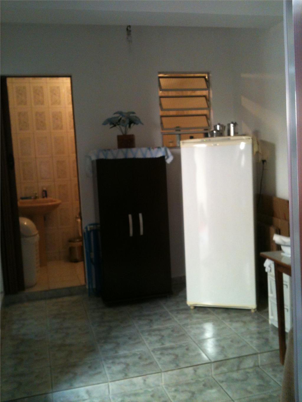 Casa 3 Dorm, Parque Renato Maia, Guarulhos (CA0412) - Foto 11