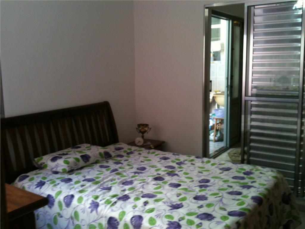Casa 3 Dorm, Parque Renato Maia, Guarulhos (CA0412) - Foto 10