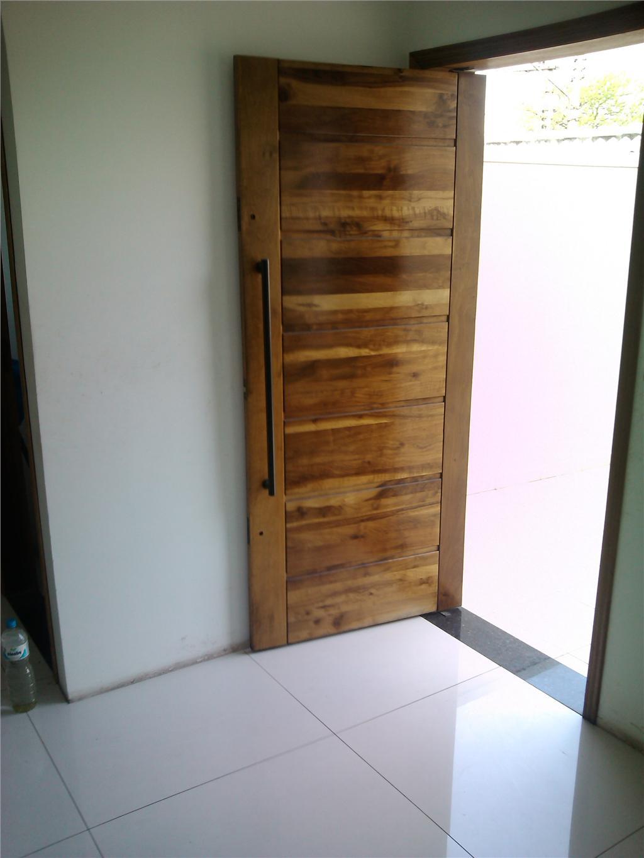 Casa 3 Dorm, Jardim Bom Clima, Guarulhos (SO0927) - Foto 6