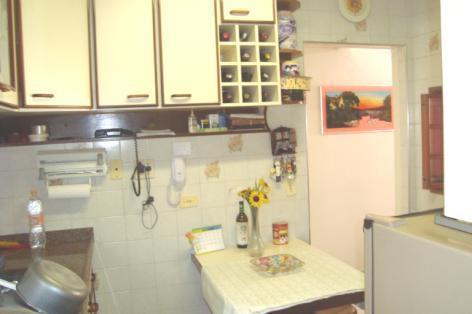 Apto 3 Dorm, Centro, Guarulhos (AP2217) - Foto 8